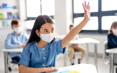 Comitta Calls for Prioritizing Vaccination of Educators, School Staff