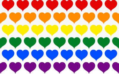 Comitta Introduces Marriage Equality Legislation