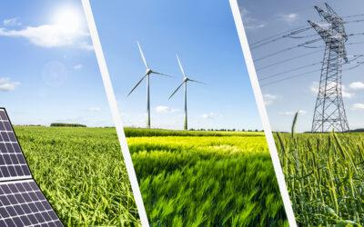 Senators Santarsiero, Haywood, Comitta Announce Legislation to Expand Pennsylvanian's Alternative Energy Portfolio Ahead of Earth Day