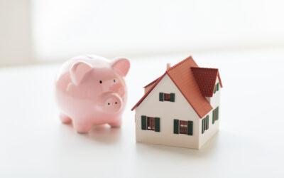 Pennsylvania Property Tax / Rent Rebate Program Accepting Applications