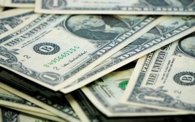 Nearly $4 Billion in Unclaimed Property Waiting to be Claimed