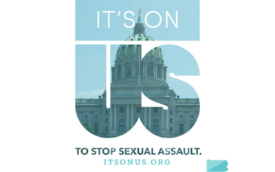 Comitta: $1 Million in State Grant Funding Available to Stop Sexual Assault on Campus